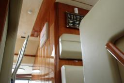 Image 17 for FERRETTI 680