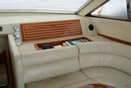 Image 20 for FERRETTI 680