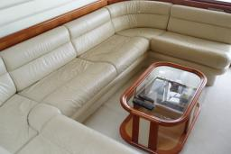 Image 23 for FERRETTI 680