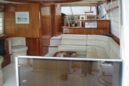 Image 29 for FERRETTI 680
